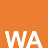 WESTON ARCHITECTURE LLC